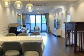 Cần bán căn hộ cao cấp Nam Phúc - Le Jardin 149m2, Phú Mỹ Hưng, Q7. LH: 0931187760 (Mr Vinh)