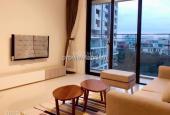 Căn hộ Estella Heights DT 102m2, 2PN view nội khu, nội thất đẹp cần cho thuê