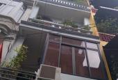 Cơ hội đến nhà phố Ao Sen, Hà Đông, 36m2 x 4T chỉ 4 tỷ - Phân lô hoàn hảo, 0787593636
