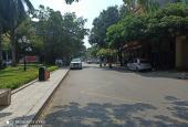 Bán đất tặng nhà cấp 4 đường Bến Ngự, Trường Thi - Trung tâm thành phố, kinh doanh sầm uất