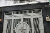 Cho thuê mặt tiền 379 Nguyễn Đình Chiểu, Quận 3, gần ngã tư Nguyễn Thượng Hiền