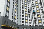 Cho thuê căn hộ chung cư Rice Sông Hồng, Thượng Thanh, DT: 70m2, giá: 5tr/th. LH: 0981716196