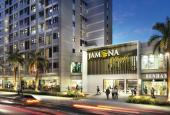 TTC Land chỉ còn 2 shophouse dự án Jamona Golden Silk