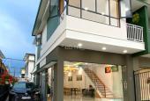 Cho thuê văn phòng KĐT Oasis City, vị trí đẹp, thuận tiện kinh doanh, Bến Cát, Bình Dương