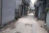 Gia đình cần tiền trả nợ muốn chuyển nhượng mảnh đất 47m2 tại Song Phượng