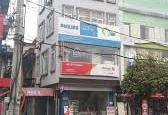 Cho thuê nhà mặt phố Cầu Giấy 30m2x4T mặt tiền 5m, tiện làm phòng khám, café trà sữa