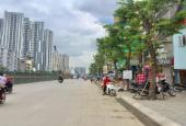 Bán đất mặt phố Đại La, Minh Khai 188m2, MT 9.5m, rất đẹp xây tòa nhà, 0947.558.588 Bùi Hiển