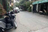 Bán nhà riêng tại Đường Bạch Đằng, Phường Chương Dương Độ, Hoàn Kiếm, Hà Nội diện tích 100m2