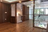 Nhà phố Việt Hưng, thang máy, phân lô, view Vinhome, thuê 30tr/tháng, 80m2x5T, MT 5m. Giá 8.4 tỷ