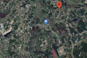 Bán nhanh lô đất Xã Nghĩa Thuận Huyện Tư Nghĩa, DT 117,1m2, giá 3xx tr