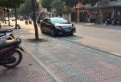 Giá sốc mùa Covid! Cần bán gấp lõi phố Thạch Bàn quận Long Biên ô tô 7 chỗ giá chỉ nhỉnh 40 tr/m2