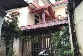 Bán nhà riêng tại đường Lương Ngọc Quyến, Phường Phan Đình Phùng, Thái Nguyên, Thái Nguyên