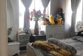 Bán chung cư Tân Hương - 93.8m2, giá 1.95 tỷ như hình chụp