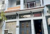 Bán nhà khu cư xá Lam Sơn đường Nguyễn Oanh, P17, Gò Vấp, 5.2m x 17m, 2 tầng, 8.3 tỷ TL