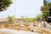 Bán lô đất tại Thảo Điền Q2 đường số 4, căn góc 2 mặt tiền, DT 113m2