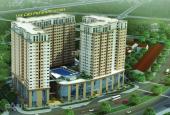 Bán căn hộ The CBD Premium Home, Quận 2, Hồ Chí Minh, diện tích 80m2, giá 2.2 tỷ