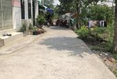 Bán căn nhà trọ tại đường bê tông, xã Hựu Thạnh, Đức Hòa, Long An. Diện tích 100m2, giá 1.4 tỷ