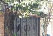Nhà mặt tiền khu căn cứ Lê Thị Hồng, P17, Gò Vấp, 2 lầu, 5m x 22m, giá 10 tỷ TL