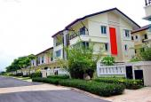 Nhà Ecolakes 6x20m, kẹt tiền bán lại 4PN 3WC hoàn thiện ở Mỹ Phước Bến Cát Bình Dương