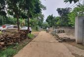 Cần bán đất thổ cư tại thị trấn Lương Sơn huyện Lương Sơn. Làm trang trại, nhà vườn, nhà xưởng