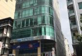 Bán gấp nhà mt Nguyễn Thiện Thuật, 4 x 16m, nhà 2 mt trước sau, 4 lầu tuyệt đẹp