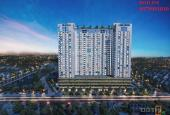 Sở hữu căn hộ chung xanh Ecolife Riverside Quy Nhơn chỉ với giá 19 tr/m2