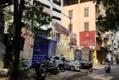 Bán căn hộ tại dự án Viễn Đông Star số 1 Giáp Nhị