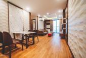 Cho thuê căn hộ chung cư, Star City, 81 Lê Văn Lương - 3PN, 110m2, hiện rẻ nhất tòa