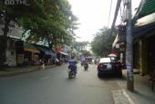 Bán nhà nát hẻm xe hơi đường Lê Lợi, Phường 4, Quận Gò Vấp, Hồ Chí Minh, diện tích 62m2, giá 5.3 tỷ