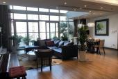 Chính chủ cần bán căn hộ duplex tại Mandarin Garden