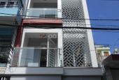 Bán nhà căn góc 2MT đường Nguyễn Đình Chiểu, P. Đa Kao, Q. 1, DT 4.2 x 18m, 3 lầu, giá 24 tỷ