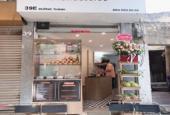 Chính chủ cần cho thuê cửa hàng tại Đường Thành, Hoàn Kiếm, diện tích 20m2, giá 8tr