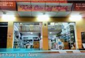 Bán nhà mặt phố tại Đường Trần Phú, Phường Nam Hồng, Hồng Lĩnh, Hà Tĩnh, diện tích 175m2