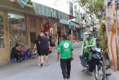 Bán gấp nhà 7 tầng phố Thái Hà, quận Đống Đa, Hà Nội (Miễn trung gian)