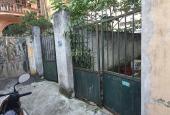 Bán gấp nhà ngõ 267 Hoàng Hoa Thám, Ba Đình, Hà Nội - Ngân hàng bán đấu giá