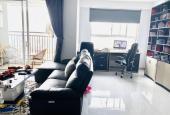 Bán nhanh căn hộ Richstar Tân Phú 3.4 tỷ, full nội thất như hình, 3PN 91m2. LH: 0938.639.817 Nhân