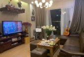 Cho thuê căn hộ chung cư cao cấp Hòa Bình Green Minh Khai đối diện Times City, đầy đủ nội thất