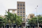 Cho thuê văn phòng tòa nhà Đỗ Gia đường Ngô Quyền, nhiều diện tích. LH hotline 0982099920