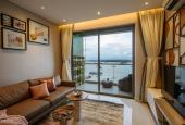 Chính chủ, nhượng căn mua ở 65m2 view sông tầng 8 River Panorama sắp nhận nhà Quận 7