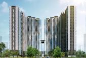 Cần bán căn hộ cao cấp quận Cầu Giấy giá từ 40 tr/m2, CK 6%, liên hệ 0982028368