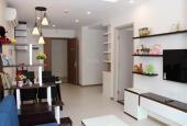 Cho thuê căn hộ 3PN, NTCB, 86m2, New City, 16tr/tháng, tầng cao, view mát. LH 0938828945
