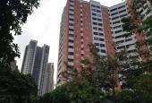 Cần bán suất ngoại giao căn góc chung cư An Lạc - Phùng Khoang
