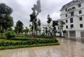 Siêu dự án khu đô thị mới Thạch Đài, tọa lạc ngay trung tâm TP Hà Tĩnh cơ hội vàng để sở hữu lô đất