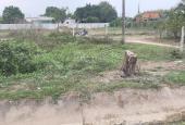 Bán đất tại đường Tỉnh Lộ 7, Xã Trung Lập Hạ, Củ Chi, diện tích 167m2 giá 1.2 tỷ