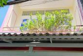 Bán nhà hẻm xe hơi đường Huỳnh Tấn Phát, Q7, DT 4x16m, 3 phòng ngủ. Giá 4,4 tỷ