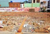 Bán gấp đất có nhà nát hẻm 6m đường Vườn Lài, P.Phú Thọ Hòa, Tân Phú, 228m2, giá 72 tr/m2 có bán lẻ