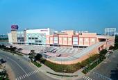 Bán nhà nát kế bên siêu thị Aeon Mall đường Dương Văn Dương, P. Sơn Kỳ, Q. Tân Phú