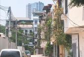 Bán nhà mặt phố Đặng Tiến Đông, Đống Đa: 85m2, 6T, MT: 5,5m, giá: 18,8 tỷ. LH: 0944828386