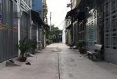 Cần bán đất 2 sẹc Huỳnh Thị Hai, Quận 12, 4mx14m, hẻm 5m, giá 2,75 tỷ