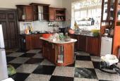 Bán biệt thự đơn lập khu Thủ Thiêm Villa Quận 2, DT 351m2, nhà đẹp, giá rẻ 30 tỷ. LH 0934020014